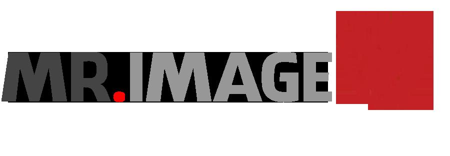 Mr.Image Theatre